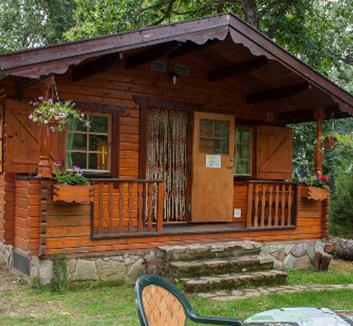 Grupo lince casas de madera construcciones de madera - Casas de madera en galicia baratas ...